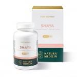SHAYA - Pro ženy